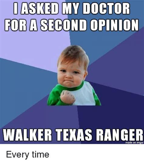 Texas Rangers Meme - texas rangers meme 28 images texas rangers lol