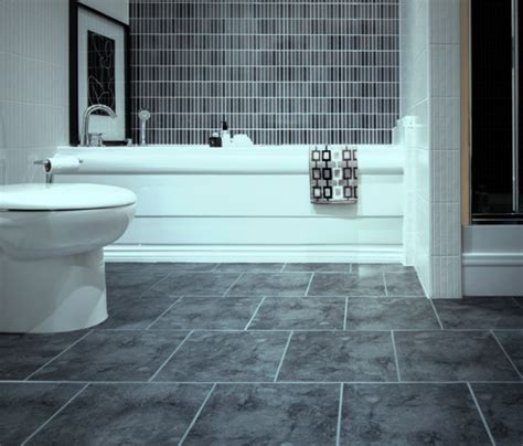 bathroom vinyl floor tiles vinyl flooring bathroom