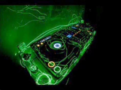 sick house music best tribal house music 2013 sick beat youtube