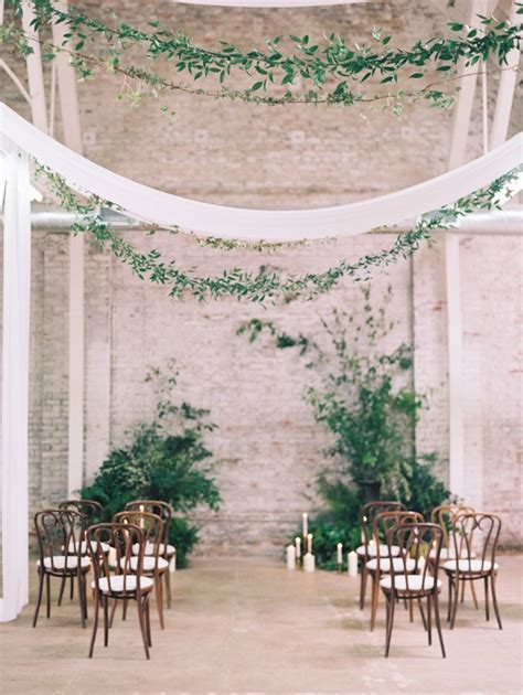 25  best ideas about Wedding Plants on Pinterest   Natural