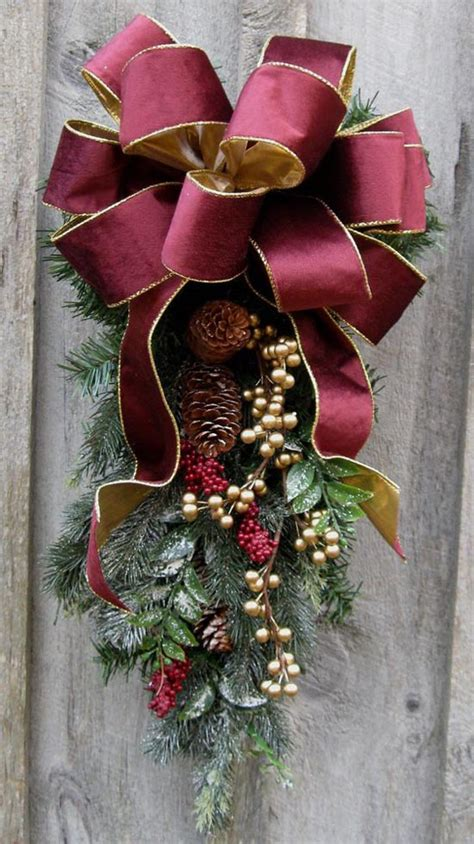 ewardian chrismas decorations 30 exquisitely stunning decorating ideas all about