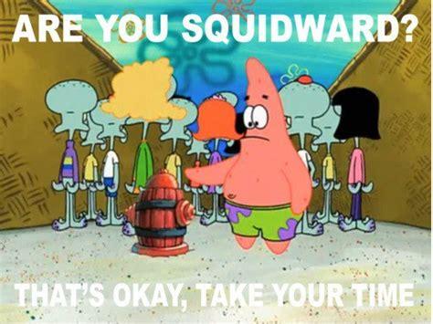 Kaos Spongebob Best Coll 30 Tx 43 spongebob quotes to use in everyday conversation