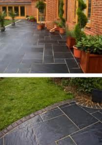 patio slabs freshouz