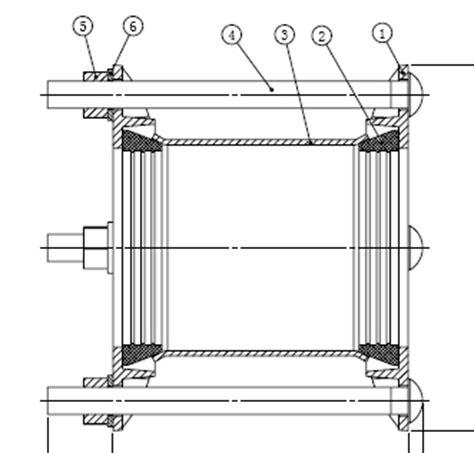 Dresser Pipeline Solutions by Dresser Sleeve Coupling Bestdressers 2017