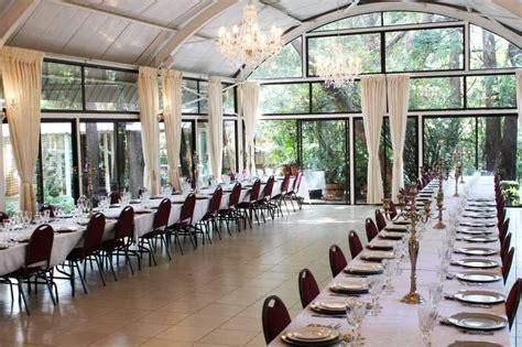 wedding venues near pretoria wedding venues pretoria 11