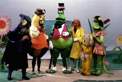 imagenes patas verdes 191 qu 233 fue de los protagonistas de odisea burbujas