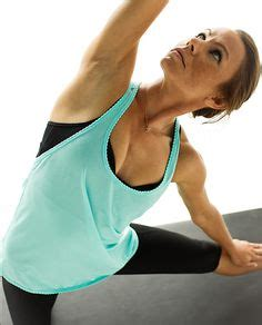 Lululemon Detox by 1000 Images About Health Fitness On Workout