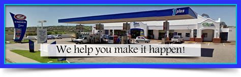 sle business plan gas station petrol filling station business plan reportz725 web fc2 com