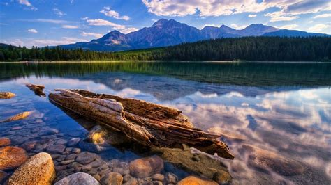 wallpaper hd 1920x1080 lake lake wallpapers wallpaper cave