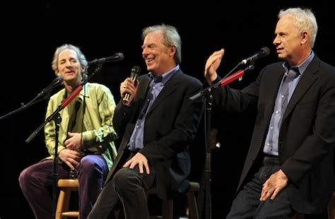 christopher guest interview spinal tap best 25 christopher guest ideas on pinterest inigo
