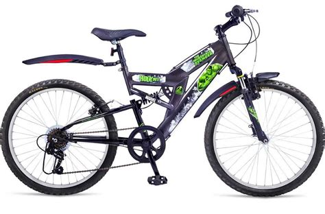 best cycles top 10 best cycles in india cycles price list