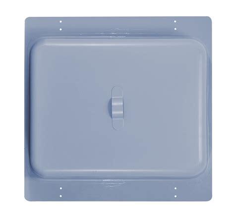 in ceiling speaker box bb6 back box 6 5 quot ceiling speaker retardant