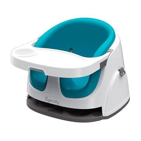 Ingenuity Baby Base 2 In 1 ingenuity baby base 2 in 1 seat target australia