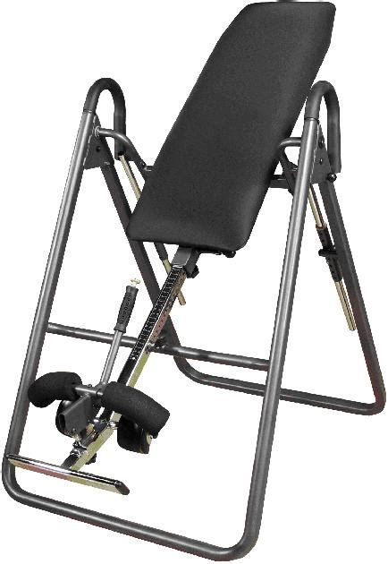 stamina products inversion table inversion therapy tables recalled by stamina products due