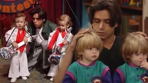 what beats a full house see what the twins from full house look like now edge96one beats that move you