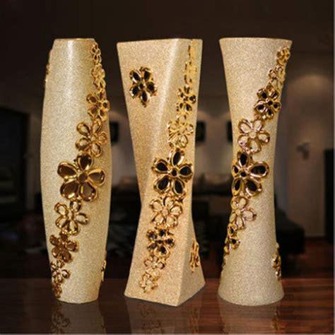 vasi d arredo moderni excellent di societ la casa europea casa idee ornamenti di