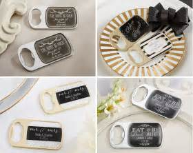 Wedding Favors Bottle Openers Personalized by Chandeliers Pendant Lights