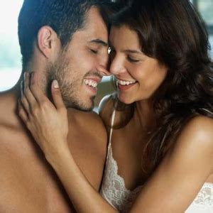 how to satisfy a woman in bed how to satisfy your woman sexually 6 tips for guys to