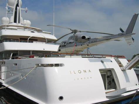 ilona yacht motor yacht ilona amels yacht harbour