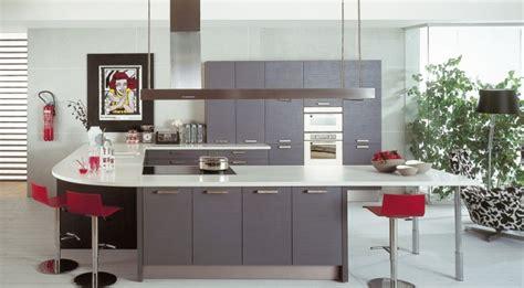 cuisine schmidt namur schmidt kitchens gmbh kitchen studios in
