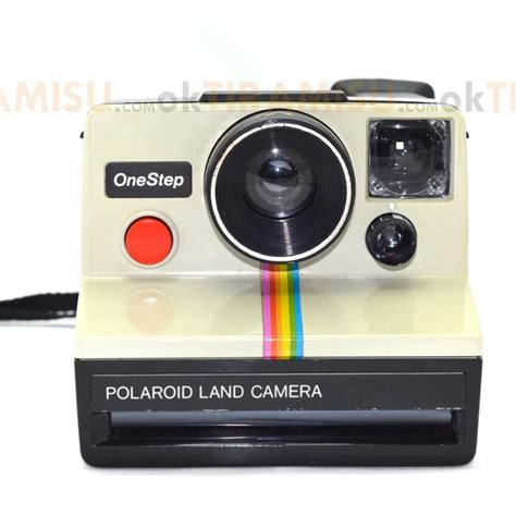 polaroid the complete guide to experimental instant photography books polaroid instant about