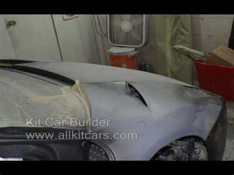 Buy A Replica Lamborghini Buy A Lamborghini Reventon Replica For Sale Turnkey Kit