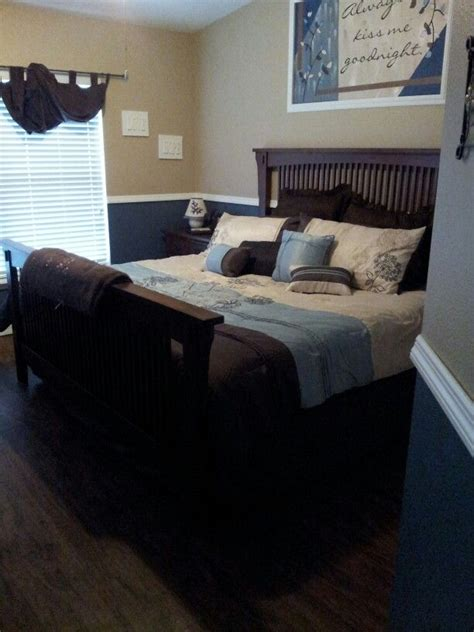 teal brown and white bedroom 90 best images about teal and brown bedding on pinterest