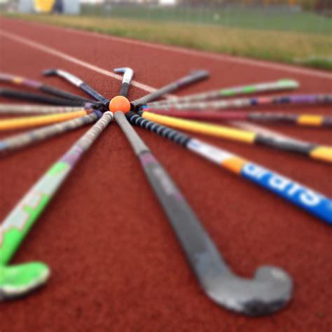 field hockey field hockey hey hey