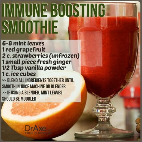 Https Draxe Detox Drinks by 1000 Images About Juicing And Smoothies On