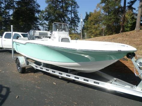 tidewater boats for sale australia tidewater 180cc boats for sale boats