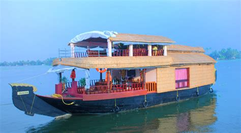 alappuzha boat house pictures alappuzha boat house 28 images pulickattil houseboats
