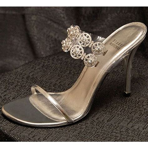 10000 dollar shoes pin by grammy on shoes even carrie bradshaw