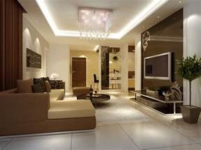Home Interior Design Living Room Photos Planning Amp Ideas Elegant Inside House Paint Colors Ideas
