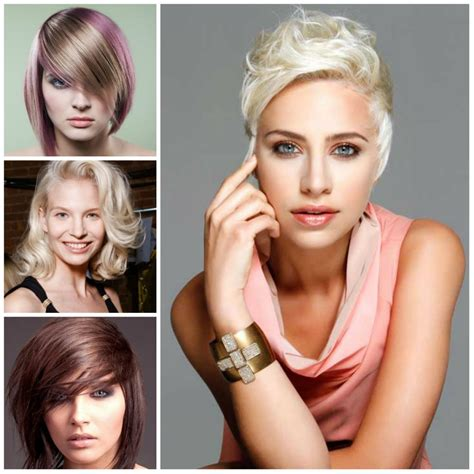 capelli diversi ad ognuno il suo capelli diversi meritano stili diversi
