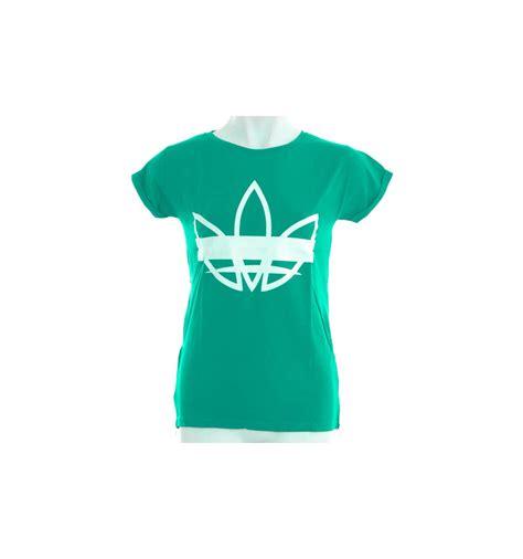 Kaos Tshirt Unisex Lengan Pendek All Size t shirt kaos oblong cewek lengan pendek misoka 016009840