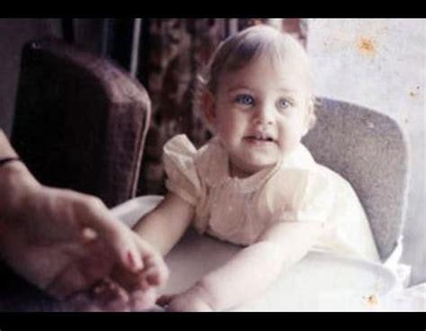 Ellen Degeneres Baby Giveaways - ellen degeneris as a baby celebrities as children and teens pinterest kid