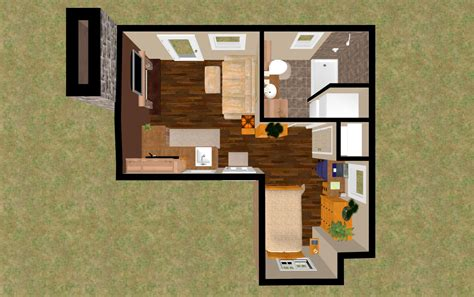 house fireplace designs small house plans australia small house plans 3d johnywheels