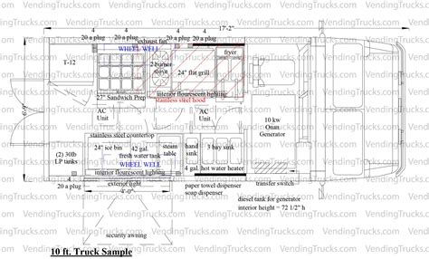 Custom Design Floor Plans by Sample Floor Plans