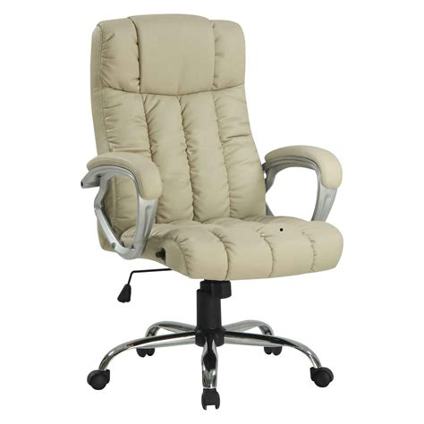 desk chair no arms white office chair no arms arm chair white executive