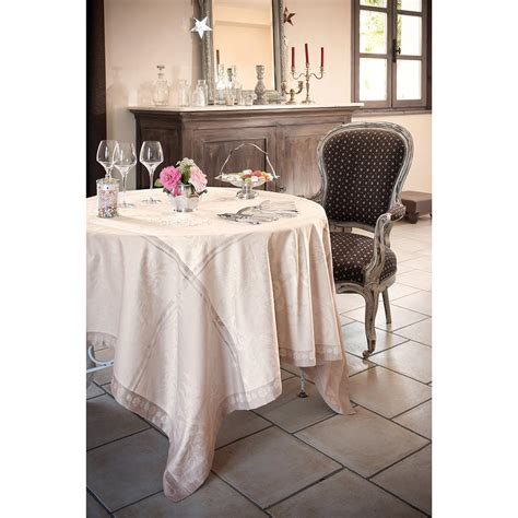 buy shabby chic tablecloth 3 year product guarantee