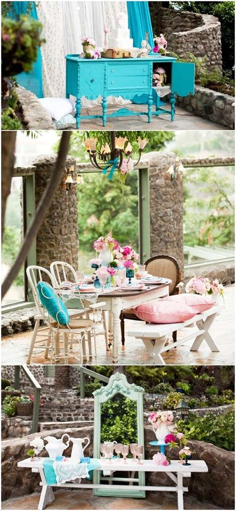 theme party meaning in urdu fabulous patio party decor ideas for party animals urdu