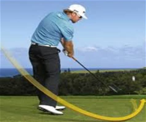 golf swing secrets myth of golf swing secrets revealed how to change your swing
