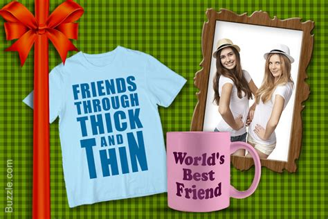 best ideas unique gift ideas for your best friend that you can t