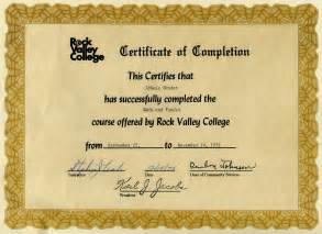 johnie e baxter education certificate body and