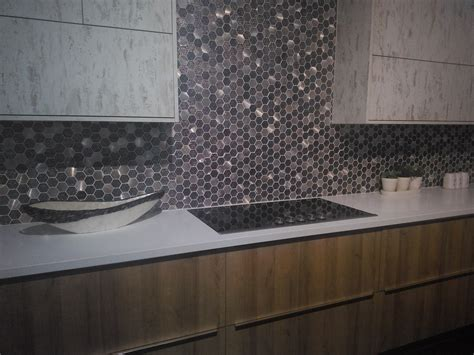 kitchen backsplash ideas  flat european cabinets cabinet city kitchen  bath