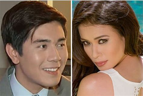paulo avelino denies he tried committing suicide after paulo avelino finally speaks up on breakup with lj reyes