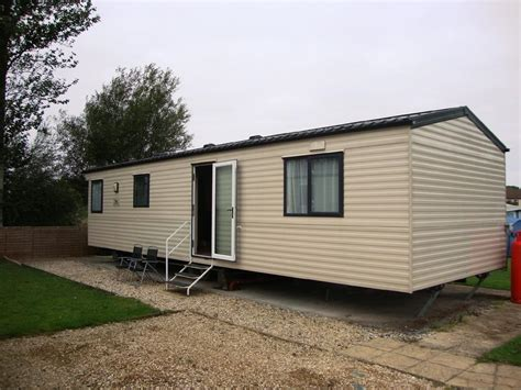 two bedroom mobile homes for sale 2 bedroom mobile home for sale in bridgwater road bleadon