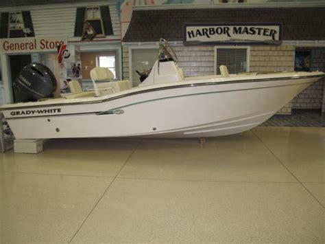 grady white boats for sale in nj grady white explorer boats for sale in new jersey