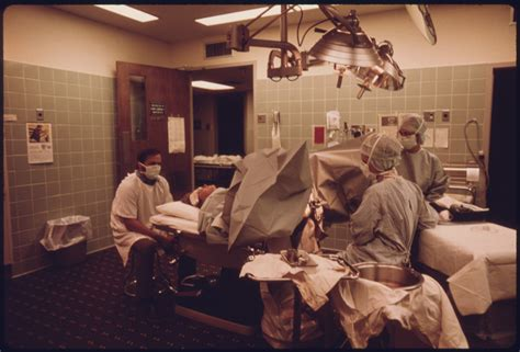 delivery room file about to give birth in the delivery room of loretto hospital in new ulm minnesota
