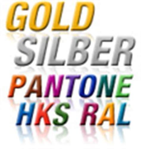 Aufkleber Silber Bedrucken by Kleber Druck Bestellen Und Drucken